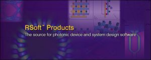 RSoft-products_01