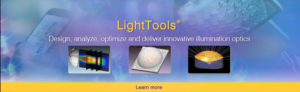 lightools