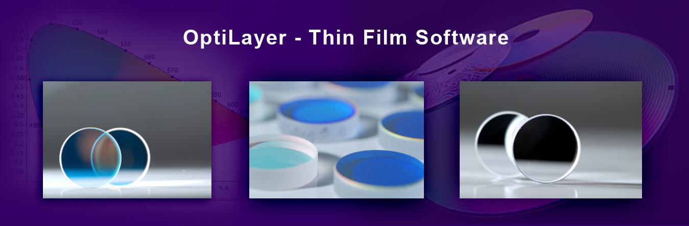 RSoft CAD   Fiber Optic Services