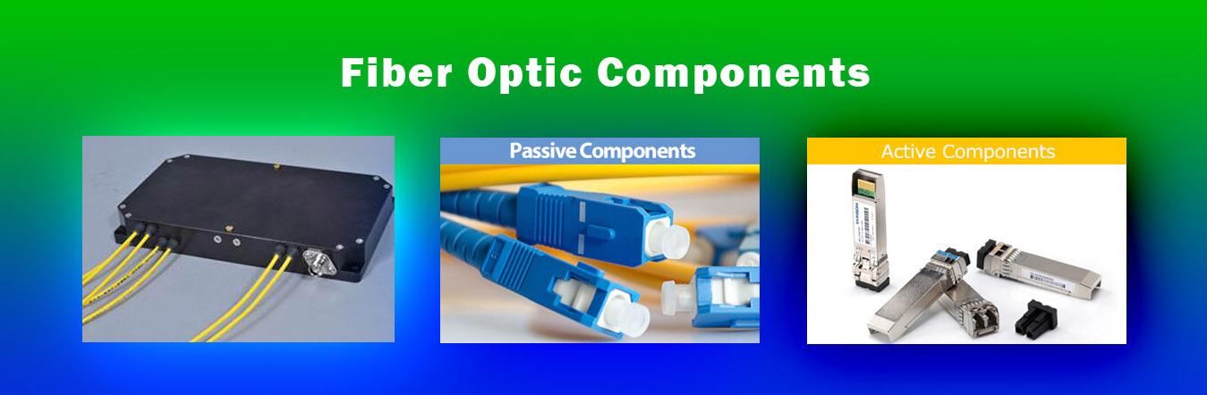 System   Fiber Optic Services